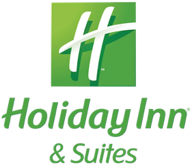 Holiday Inn St. Catharines logo